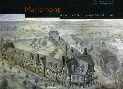 Pictorial History of Mariemont